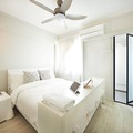 Fixed Price Packages: Interior and Exterior Photography
