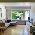 Annetaan vuokralle: 2-3-bedroom rowhouse for rent in Tapiola