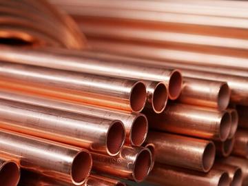 Suche Hilfe: Suche 22mm Kupferrohr für die Heizungsinstallation