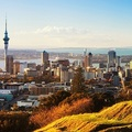 コミュニティ: セカンドライフは住みやすい都市に住む!都市ランキング2021、大阪2位、東京4位!コロナ禍が評価に影響