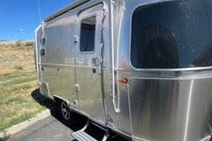 For Sale: 2021 Airstream Caravel 19CB