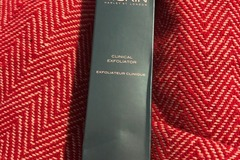 Selling with online payment: 111SKIN Clinical Exfoliator 100 ml