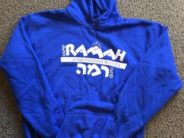Selling A Singular Item: CRP Youth Large Sweatshirt