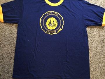 Selling A Singular Item: CRP Adult XXL Alumni Shirt