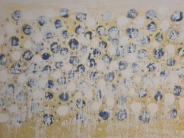 Sell Artworks: Fragments of memories