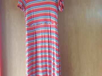 Selling: Summer dress