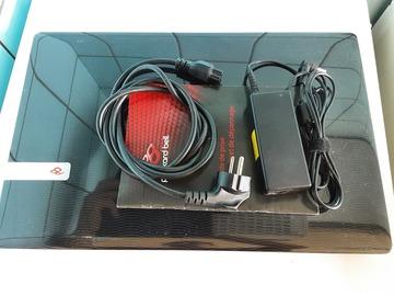 Faire offre: Ordi portable HP P8