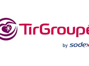 Vente: Chèques cadeaux TirGroupé (70€)