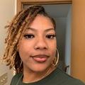VeeBee Virtual Babysitter: Ms. Jay