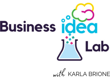 Offering with online payment: Business IDEA Lab