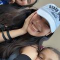 VeeBee Virtual Babysitter: Elizabeth Abac, 18 y/o babysitter who knows English and Spanish