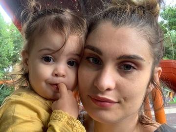 VeeBee Virtual Babysitter: Virtual Baby-sitter