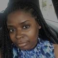 VeeBee Virtual Babysitter: Briana The Sitter