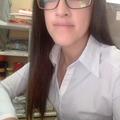 VeeBee Virtual Babysitter: Niñera Fatima