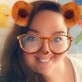 VeeBee Virtual Babysitter: Teacher/Babysitter/Friend