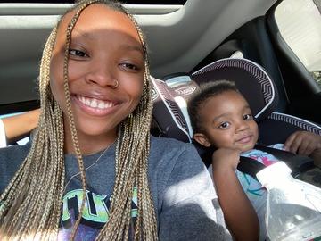 VeeBee Virtual Babysitter: Available 24-Hours!