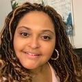 VeeBee Virtual Babysitter: Experienced Sitter and Teacher