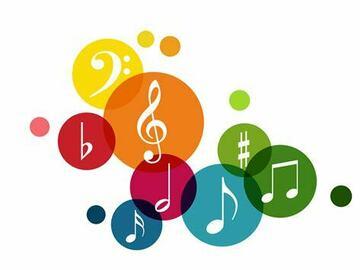Apprendre: La chorale cherche son pianiste