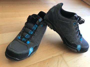 Verkaufen: Scott MTB Schuhe