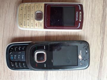 À vendre: Nokia