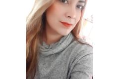 VeeBee Virtual Babysitter: Niñera bilingüe