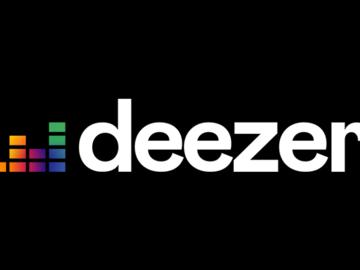 Vente: Deezer PREMIUM 6 mois (60€)