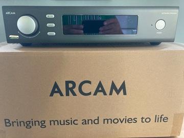 Sale: Streamer  Arcam ST60