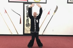 Services (Per event pricing): Emotions Qi Gong Healing Sounds Qi Gong Workshop