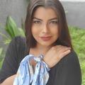 VeeBee Virtual Babysitter: Lilibeth Gutiérrez
