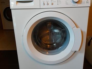 À donner: Lave-linge Bosch avantixx 7