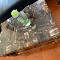 Selling without online payment: Coffee table