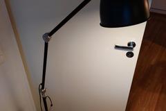 Selling: Ikea Aröd Floor Standing House lamp