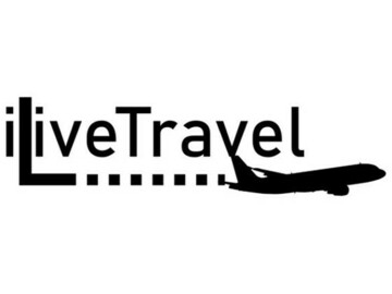 Services: I Live Travel, your concierge travel consultant!