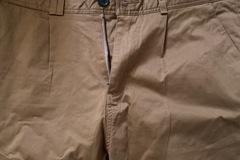 For Sale: I love ugly Kobe pant