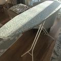 Giving away: Ironing board