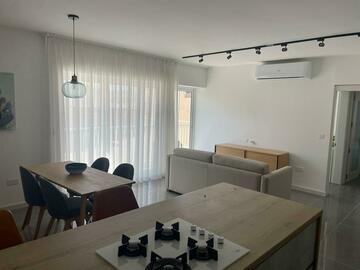 Rooms for rent: Modern double bedroom, double Bathroom ( whole apartment)