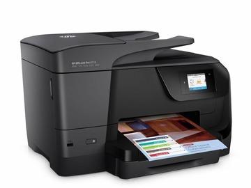 Besoin d'aide: Besoin d'aide pour une imprimante