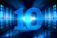 Comment on your post: I will engage with your 10 posts