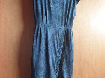 Selling: Spring dress