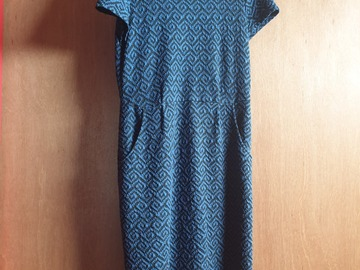 Selling: Maze dress