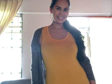 VeeBee Virtual Babysitter:  babysitter, with experience in children 0-7 years