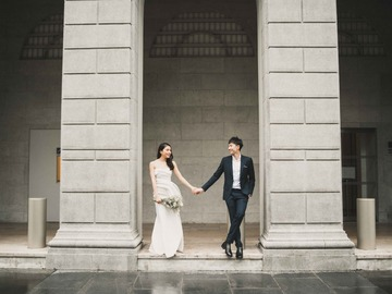 Price Per Hour: Wedding Photography