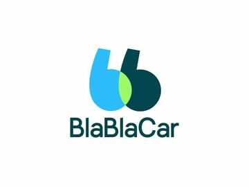 Vente: Bon d'achat BlaBlaCar Bus (59,99€)