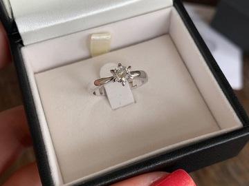 Ilmoitus: Kohinoor -timanttisormus
