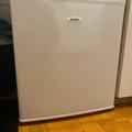Selling: Compact mini Freezer