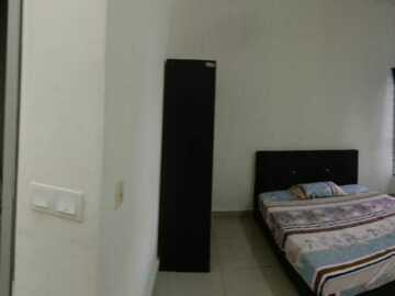 For rent: Room for Female  Only at The Wharf Residences