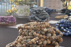 Selling with online payment: Crystal Bracelets