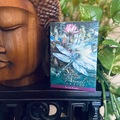 Selling with online payment: Oracle Cards Spirit of the Animals