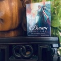 Selling with online payment: Oracle Cards The Dream deck