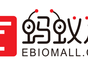 VIEW: Ebiomall Biotechnology Co., Ltd
